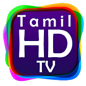 Tamil TV - HD