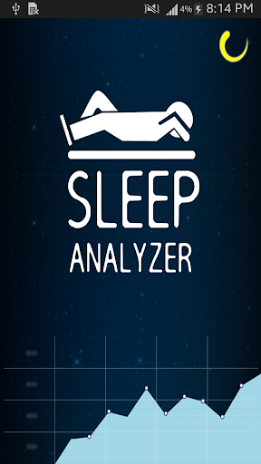 【免費健康App】Sleep Analyzer-APP點子