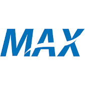 GFI MAX RemoteManagement