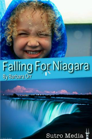 Niagara Falls Travel Guide