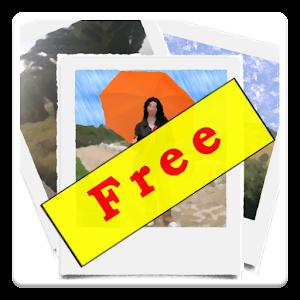 Go more links apk Gpv Digital Photo Frame Free  for HTC one M9