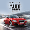 Kuni BMW icon