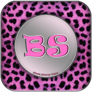 Cheetah Theme for Facebook for PC and MAC