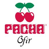 Pacha Ofir