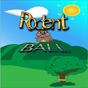 Rodent Ball icon