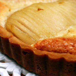 Best Sweet Tart Crust