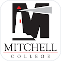 Mitchell College icon