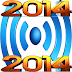 Wifi Hack Plus 2014
