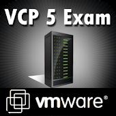 VCP5 Exam Prep (Vmware VCP 5)