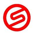Secioss OTP logo