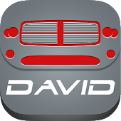 DavidDrive Chrysler,Dodge,Jeep