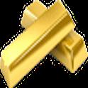 Commodity Mcx Free Tips icon