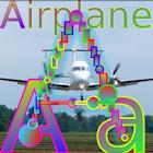 Easy Transport Alphabet 1 FREE icon