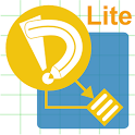 DrawExpress Diagram Lite icon