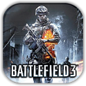 BF3 Battlefield Stats Free icon