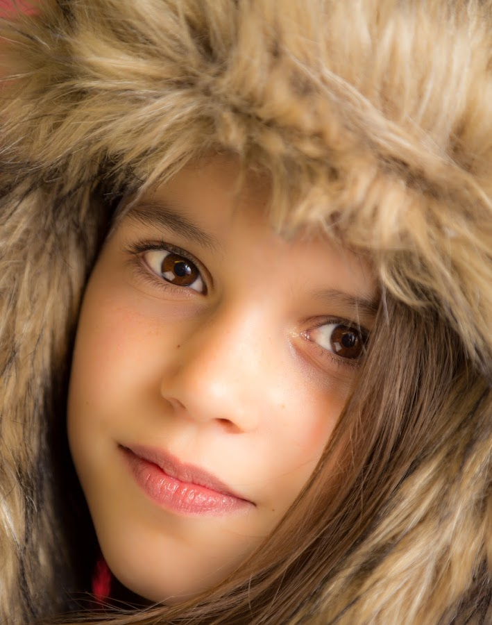 by Ryan Bedingfield - Babies & Children Child Portraits ( daisy )