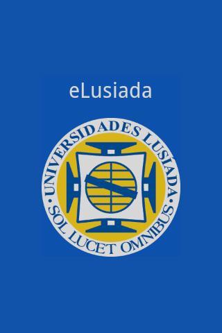 eLusiada Mobile