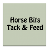 Tải Game Horse Bits Tack and Feed