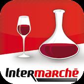Choisir son vin Intermarché