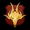 ?wiat Bestii: BeastWorld v.3.0 logo