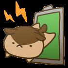 Wamwambatterychecker2 icon