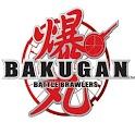 Bakugan FC icon