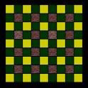 Carpet, Floor Calculators logo