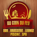 Au Coin Du Feu icon