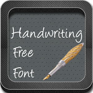 Cool text writing apps for kindle
