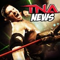 TNA Wrestling News