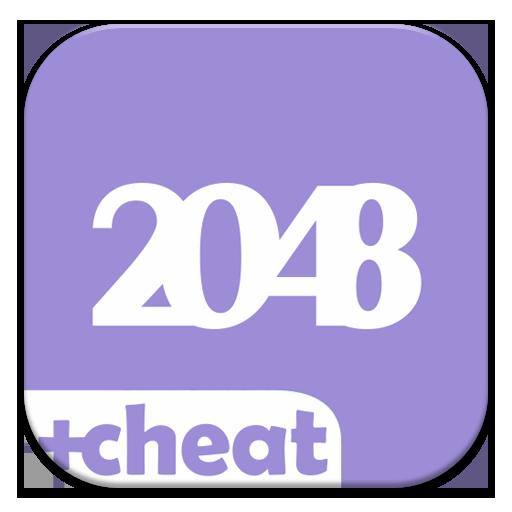 2048 Games Free
