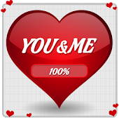 Love Test Calculator Gratis