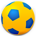Новости спорта и трансляции icon