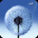 Galaxy S3 Bubble icon