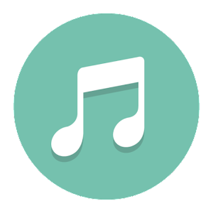 3PM - Free Music Download 音樂 App LOGO-硬是要APP