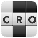 Crossword - Word Puzzle icon