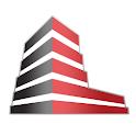 Cégfürkész logo