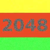 Family Friendly 2048