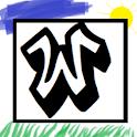 AR Wiki logo