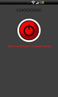 Booster Internet 3G-Wifi Turbo - screenshot thumbnail