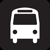 Bus Stop Info Skåne
