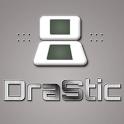 激烈NDS模拟器 icon