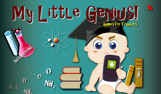 蘋果ipad兒童幼教app-訓練一歲以下寶寶基本因果概念的遊戲Baby ...