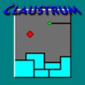 Claustrum logo