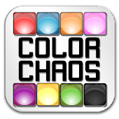 Color Chaos