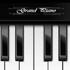 Yeni grand Piano icon