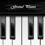 Yeni grand Piano