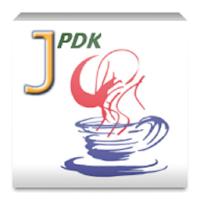 Java Compiler JPDK 1.1