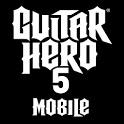 GUITAR HERO® 5 DEMO icon