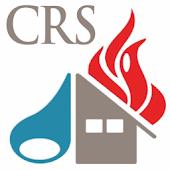 My CRS Inc.